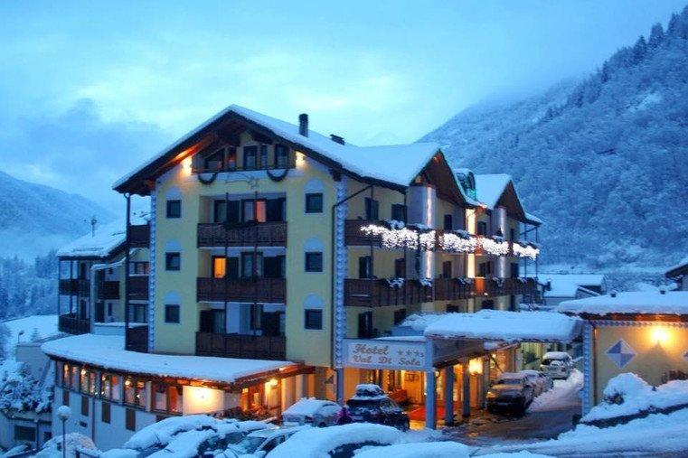 hotel-val-di-sole-inverno_312929