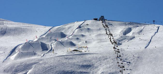 snowpark-mottolino-livigno-panorama